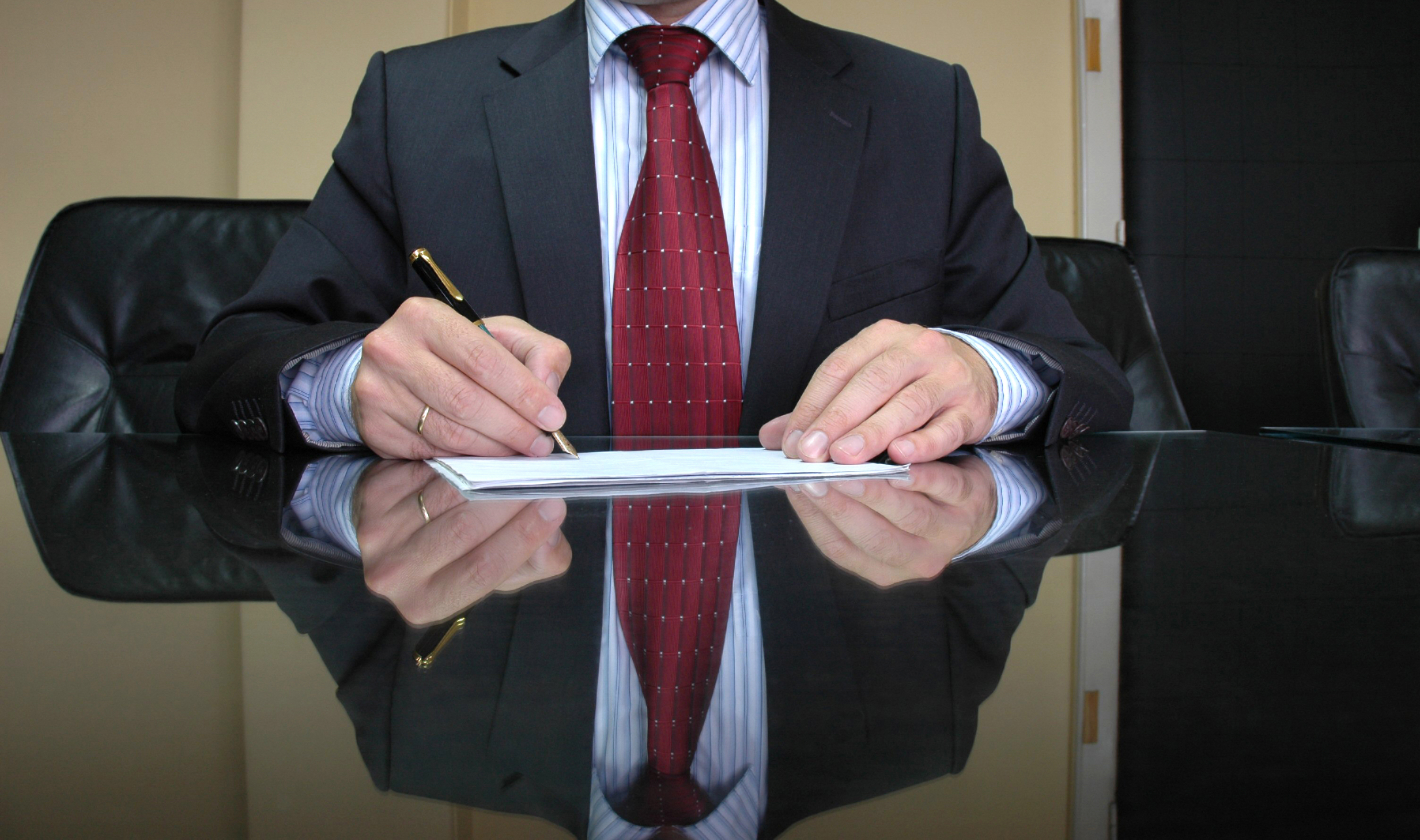 lawyer for wrongful termination